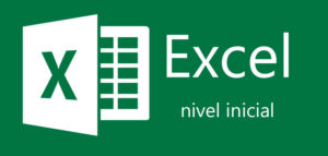 Excel Básico – Municipalidad de Luján de Cuyo